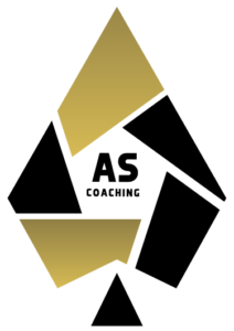 Resilience Coaching 7-days Intensive